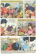 Detective Comics Vol 1 561 001