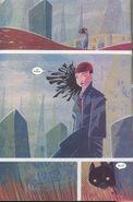 Elektra Glimpse & Echo Vol 1 1 001