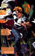 Legends of the Dark Knight Vol 1 130 001