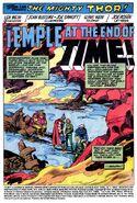 Thor Vol 1 245 001