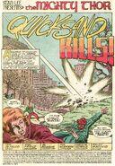 Thor Vol 1 392 001