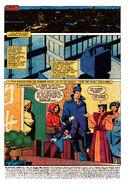 Uncanny X-Men Vol 1 172 001