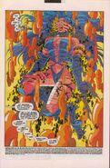 Uncanny X-Men Vol 1 301 001