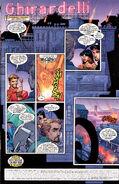 Uncanny X-Men Vol 1 363 001
