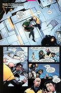 Uncanny X-Men Vol 1 433 001