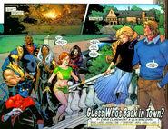 Uncanny X-Men Vol 1 448 001