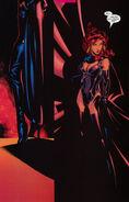 X-Men Vol 2 142 001