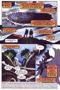 Avengers Vol 1 397 001