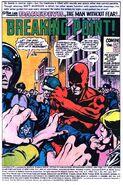 Daredevil Vol 1 147 001