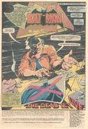 Detective Comics Vol 1 471 001