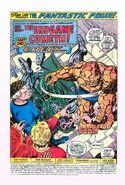 Fantastic Four Vol 1 157 001
