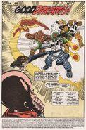 Fantastic Four Vol 1 330 001