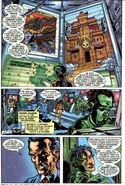 Gambit Vol 3 1 001