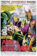 Incredible Hulk Vol 1 177 001