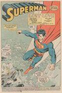 Superman Vol 2 12 001