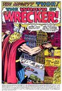 Thor Vol 1 171 001