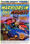 Thor Vol 1 209 001