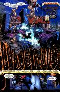 Uncanny X-Men Vol 1 465 001