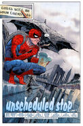 Amazing Spider-Man Vol 1 578 001