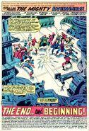 Avengers Vol 1 175 001