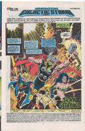Avengers Vol 1 345 001