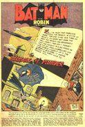 Batman Vol 1 176 001