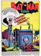 Batman Vol 1 50 001
