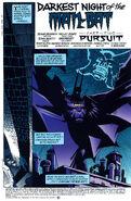 Batman Vol 1 537 001