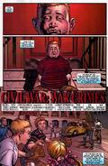 Civil War War Crimes Vol 1 1 001