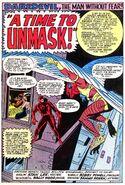 Daredevil Vol 1 11 001