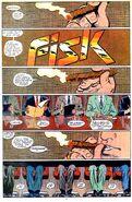 Daredevil Vol 1 290 001