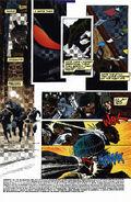 Daredevil Vol 1 344 001