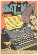 Detective Comics Vol 1 148 001