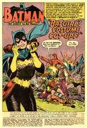 Detective Comics Vol 1 371 001