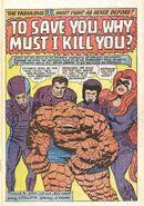 Fantastic Four Vol 1 42 001