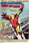 Iron Man Vol 1 54 001