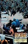 Legends of the Dark Knight Vol 1 165 001