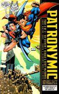 Superman Vol 2 193 001
