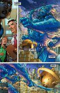Superman Vol 2 209 001