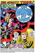 Thor Vol 1 159 001