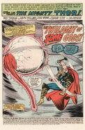 Thor Vol 1 293 001