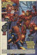 X-Men Vol 2 65 001