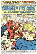 Avengers Vol 1 123 001