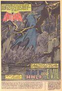 Batman Vol 1 234 001