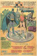 Batman Vol 1 258 001
