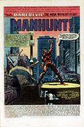 Daredevil Vol 1 148 001