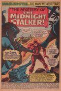 Daredevil Vol 1 24 001
