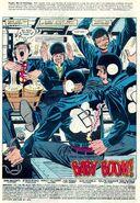 Daredevil Vol 1 264 001