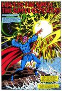 Dr Strange Sorcerer Supreme Vol 1 1 001