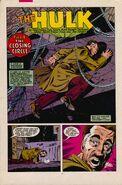 Incredible Hulk Vol 1 393 001